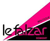 Le Falzar SA - Romont